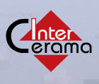 intercerama logo
