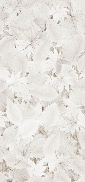 Q2300CMD5B FROZEN LEAF SEPIA керамограніт